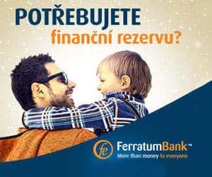 Půjčka přes internet ihned