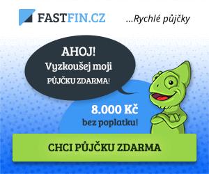 Online půjčka 10 000 villages