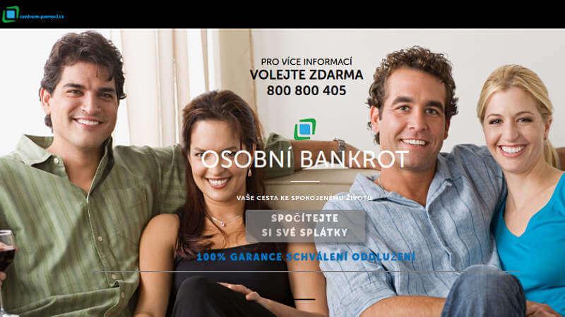 Nejlepší půjčky na trhu nemovitostí picture 10