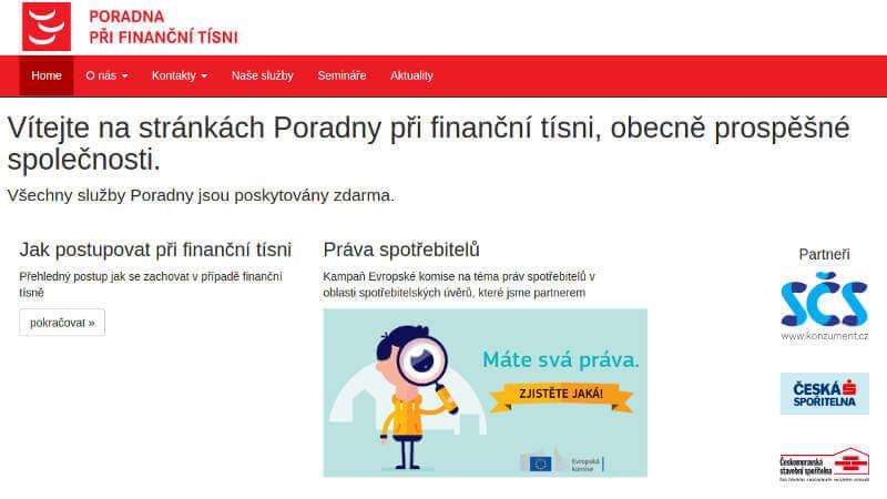 Online pujcky 70000 cz