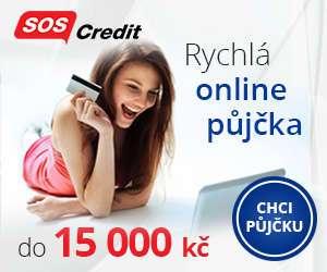 Nebankovní pujcky online nový bydžov
