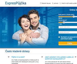 Nebankovní půjčky bez registru česká třebová image 6